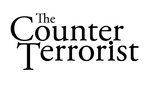 thecounterterrorist.logo